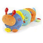 Mamas & Papas from Little Possum Toys