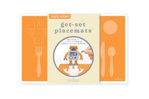 get-set-placemats