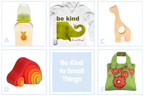 be-kind-to-small-thigns