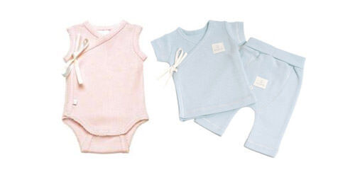 Earlybirds range available at SIDS and Kids