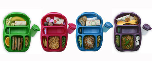 Goodbyn lunchboxes available from Where Did You Get That?