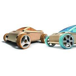 Automoblox Minis available at Mini Men