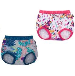 Bonds Babytails available at Little Styles