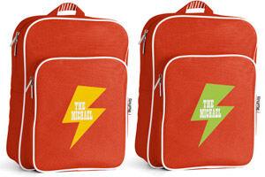 tinyme backpacks