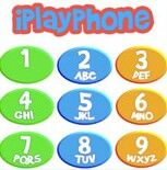iPlayPhone - iPhone App