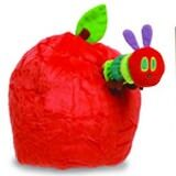 The Very Hungry Caterpillar - available from B Is For Books