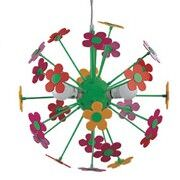 Kids' light fittings from Childrens Lighting