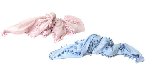 D-Lux baby wraps from Baby Bedding