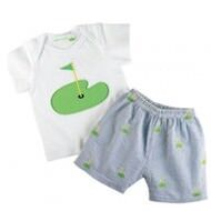 Mudpie clothing available from The Bees Knees Kids