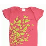 Tomat organic clothing available from Billy Lids