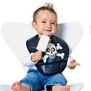Elodie Details cool baby and toddler accessories