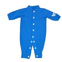 RepelDry Onesies from MikyB:-)