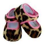 Baby Bella Maya baby shoes