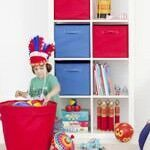 Coope canvas storage range for mor-stor