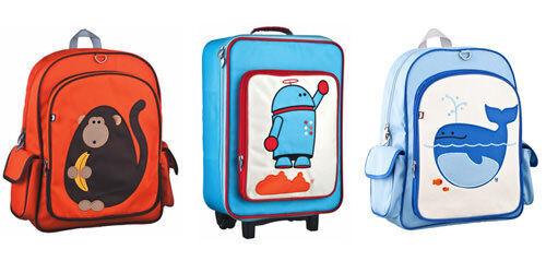 Beatrix New York kids' bags