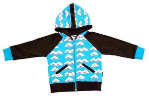 clouds-hoodie
