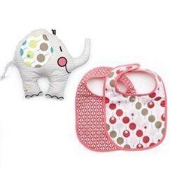 Ella & Otto baby accessories