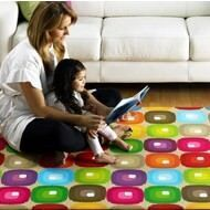 Bubba Mat children's play mats