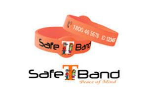 SafeandsoundFI