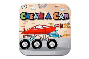 create-a-car