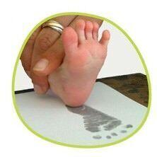 inkless-footprint-set_jun11