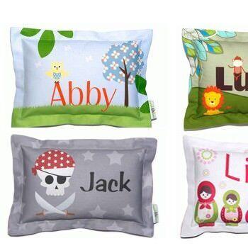 Apple Tree Lane personalised heat packs