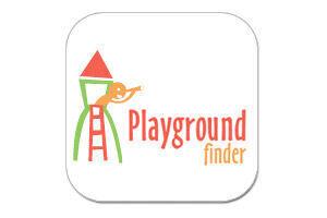 playground-finder