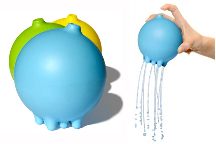 Plui Water toy