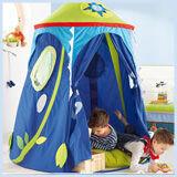 Haba_Play_Tents_FI