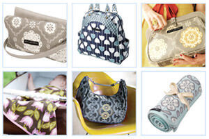bags-of-pretty