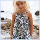 boohoo-summer-dresses_FI