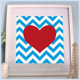 chevron-love-print_FI