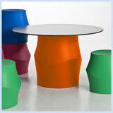 chuckel-kids-table-chairs_F