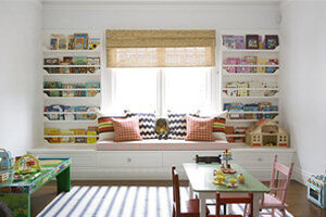 creative-playrooms