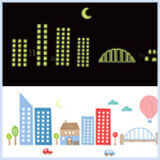 glow-dark-wall-stickers_FI
