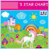 star-chart_FI