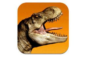 talking-rex