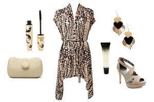 Mummy Fashion