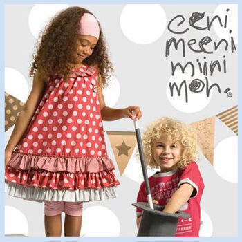 eeeni-meeni_video_oct11