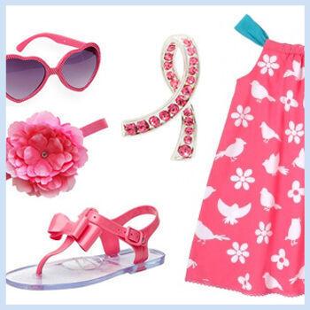 pink-ribbon-day_FI