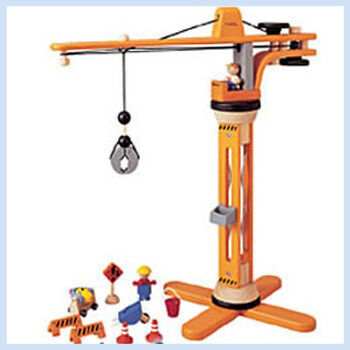 plan-toys_crane_oct11