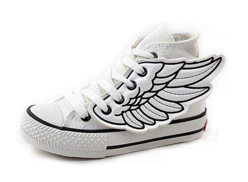 Superhero-Shoes_Wings