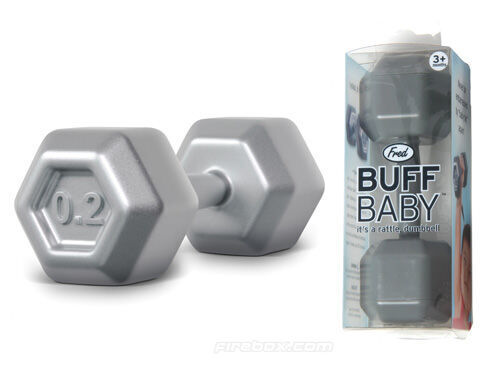 buff-baby-dumbbell-rattle_n