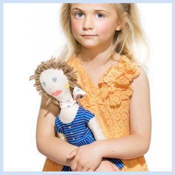 charity-dolls_nov11_FI