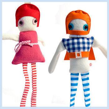 esthex-dolls_FI