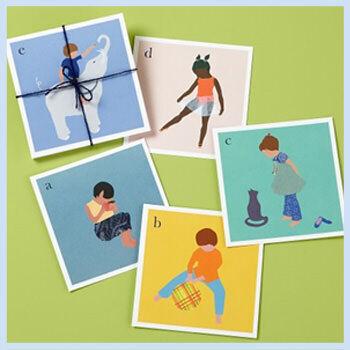 ida-perle-alphabet-cards_FI