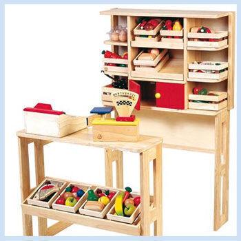 santoys-wooden-market_FI