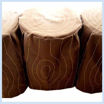 tree-stump-stool-cover-FI