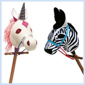 unicorn-zebra_hobby-horse_F