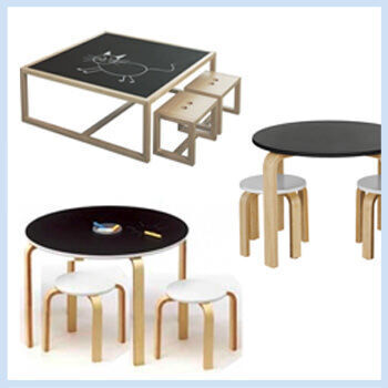 chalkboard-tables_dec11_FI